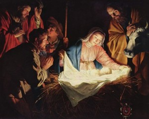 christmas-1010749__340