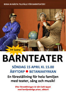 Barnteater180515-thumbnail