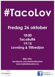 TacoLov lila-thumbnail