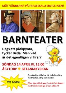 Barnteater-april2019-thumbnail